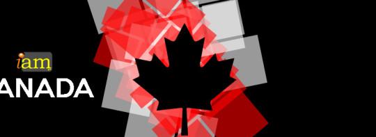 Canada Visa Applications